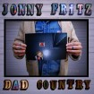 DAD-COUNTRY_square