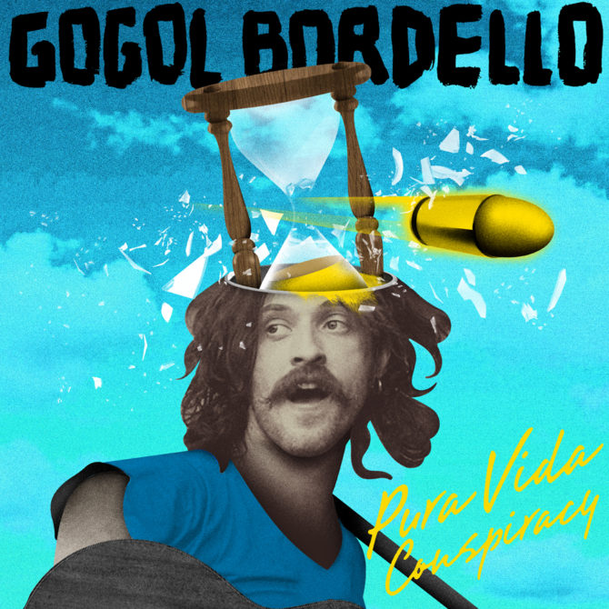 Gogol Bordello mid res