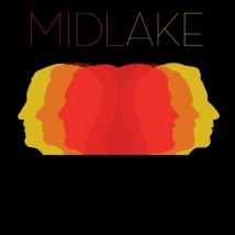 midlakesquare copy