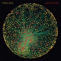 Midlake_Antiphon_400_rgb_Square