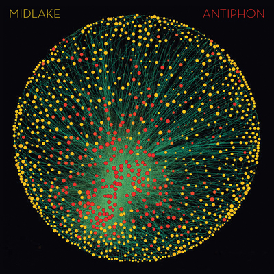 Midlake_Antiphon_400_rgb_Square