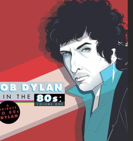 Bob-Dylan-80s