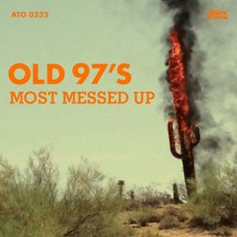 OLD_97S_MOST_MESSED_UP_cover_500_rgb