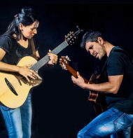 Rodrigo-y-Gabriela-press-photo-newMid