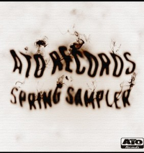 ato_records_spring_sampler