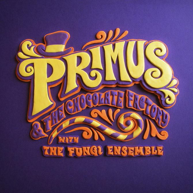 PRIMUS_CLAY_itunes_800x800