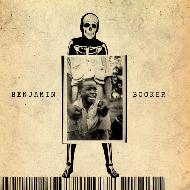 Benjamin Booker 1500 rgb
