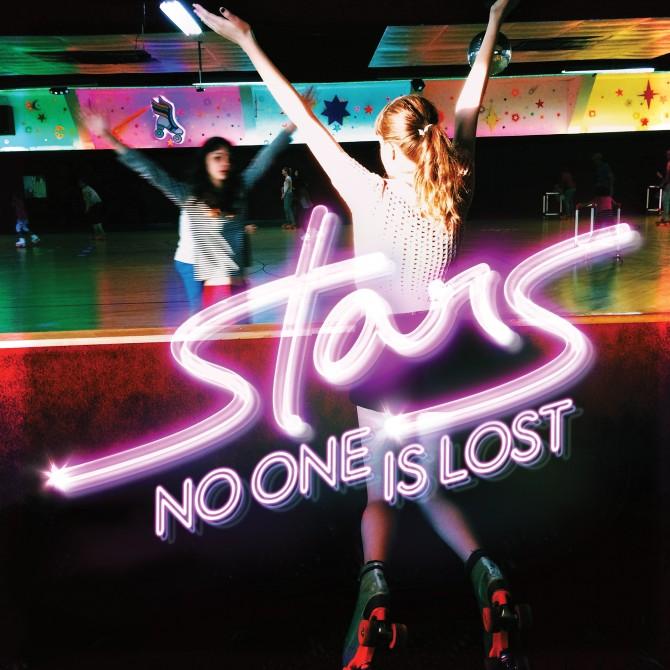 STARS_NOiL_cover_rgb