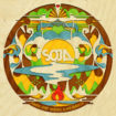 soja final cover art MIDRES
