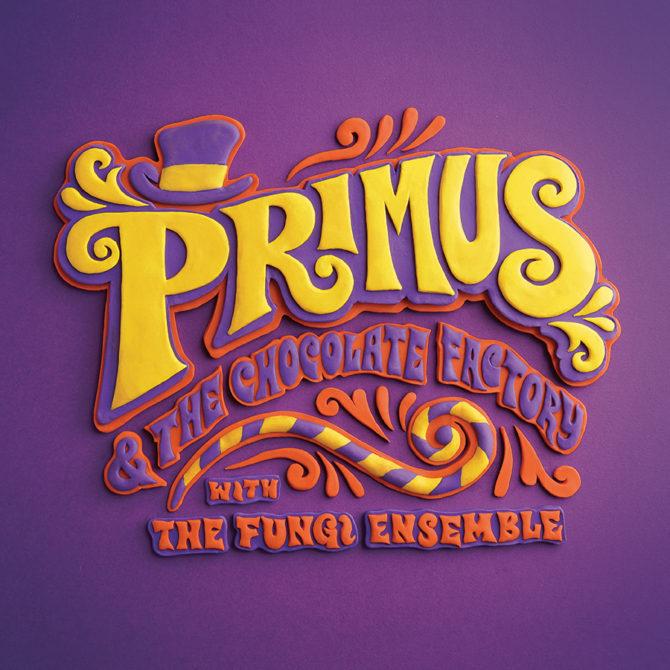 Primus&ChocFactory_Cover_900x900_72_RGB