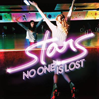 STARS_albumart_400