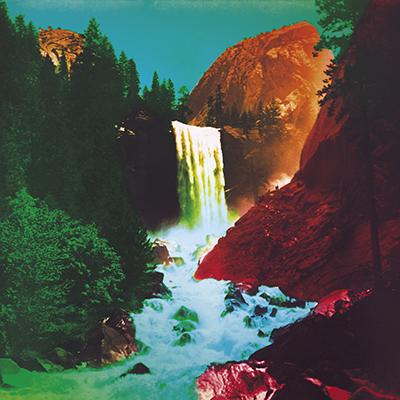 MMJ_The_Waterfall_cover_VINYL_2_RGB400