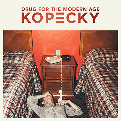 Kopecky_AlbumCover_400