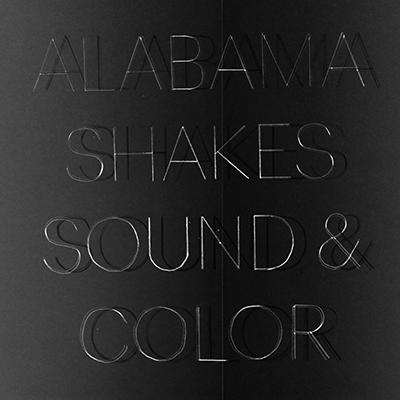 Sound&Color_Cover - 400