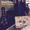 RHETT_MILLER_COVER_RGB_72_400x400