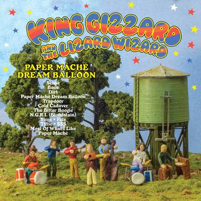 400_paper-mache-web