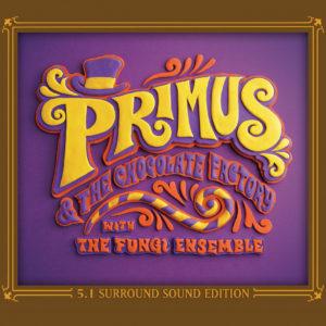 PRIMUS_surroundpackshot_sq_rgb
