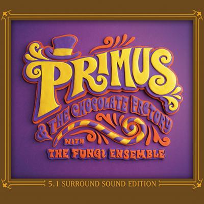 PRIMUS_surroundpackshot_sq_rgb_400x400