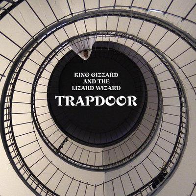 rsz_trapdoorart