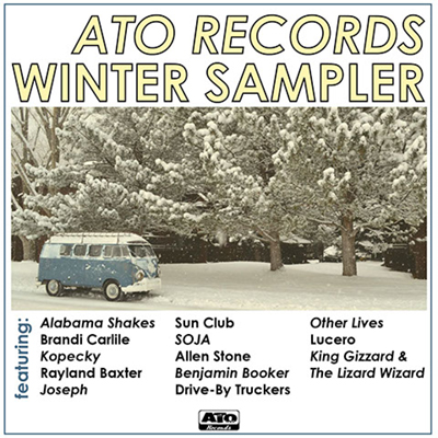 ato winter sampler400x400