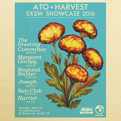 400newATO-Harvest-SXSW