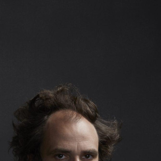 Image result for Jonny Fritz - Sweet Creep