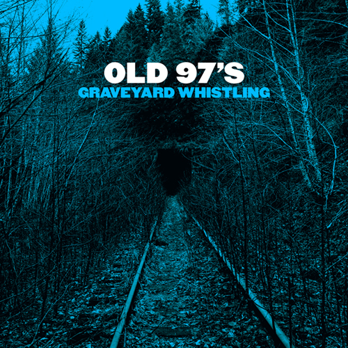 OLD_97S_round4_colors.indd