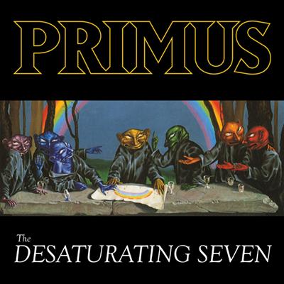 primus400x400
