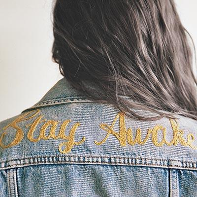 Stay Awake EP  Stay Awake